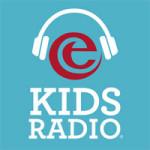 Efteling-Kids-Radio