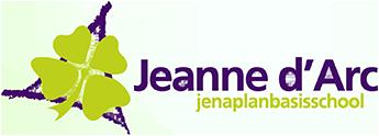 Logo Jeanne dArc