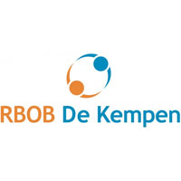 RBOB-De-Kempen