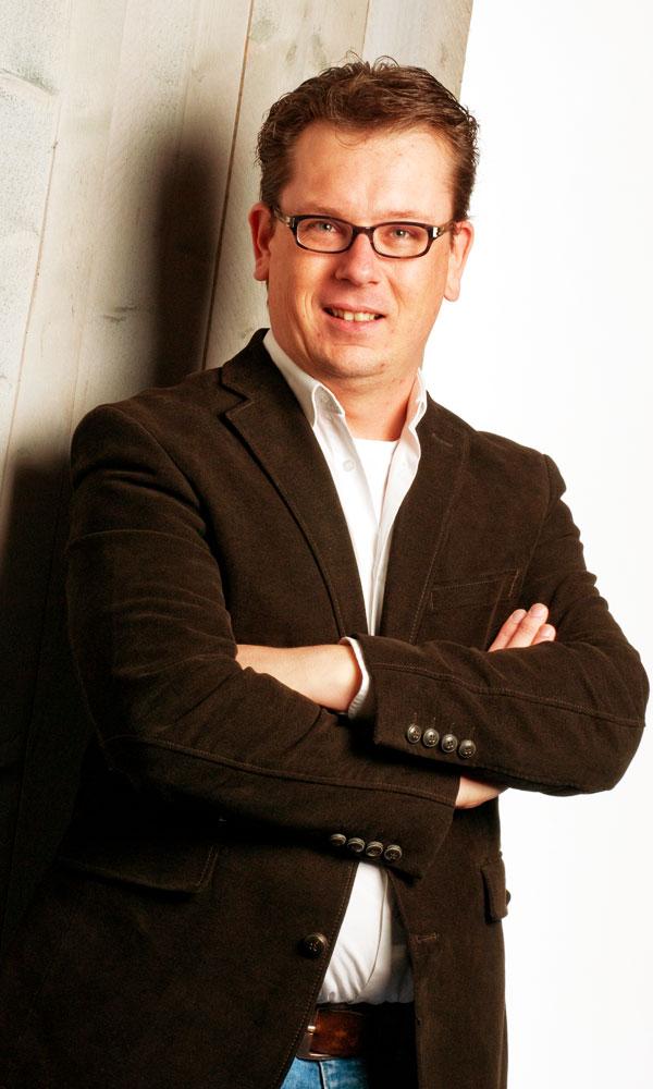 Tjeerd-van-den-Elsen-leerkracht-leraar-basisonderwijs